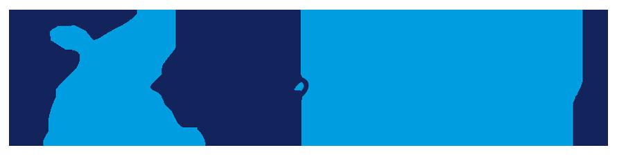 logo-fotocommerce-largo