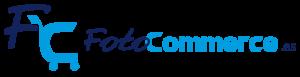 logo fotocommerce.es