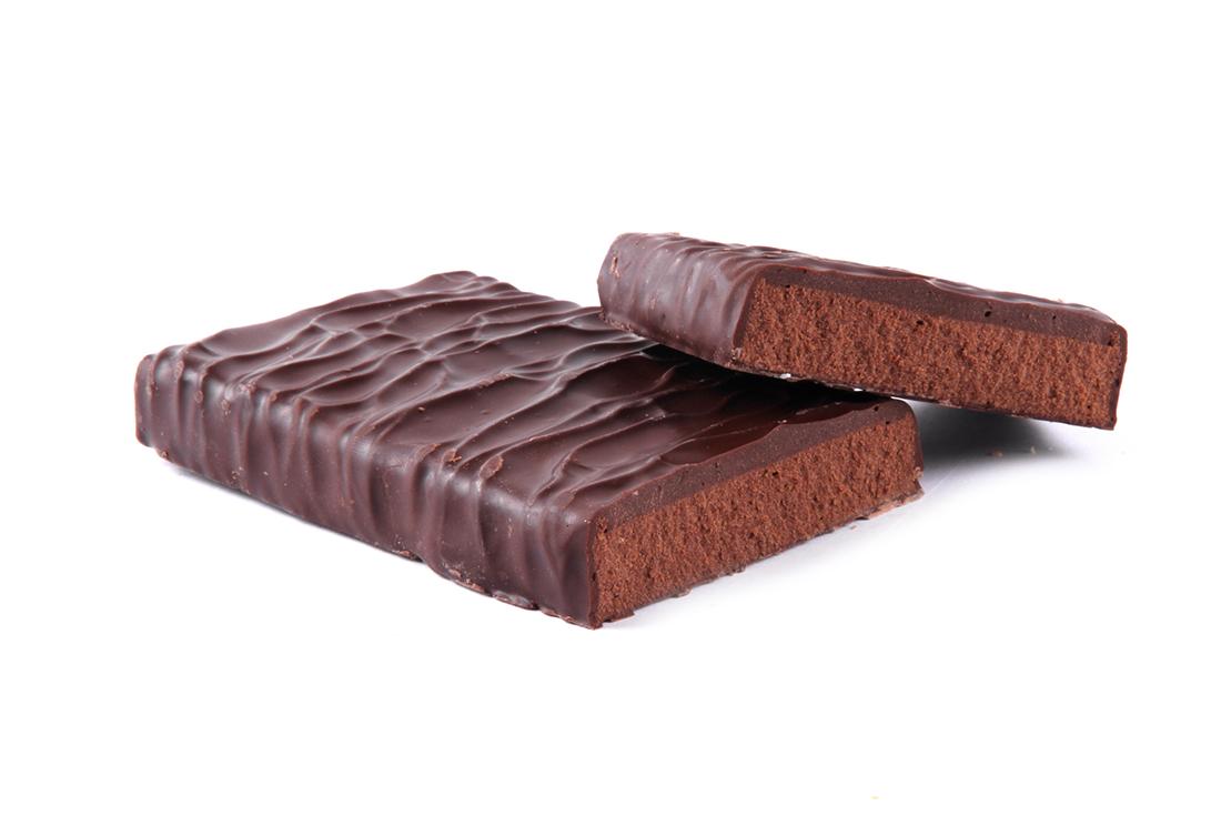 turron-chocolate-whisky