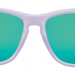 White Coast Sunglasses