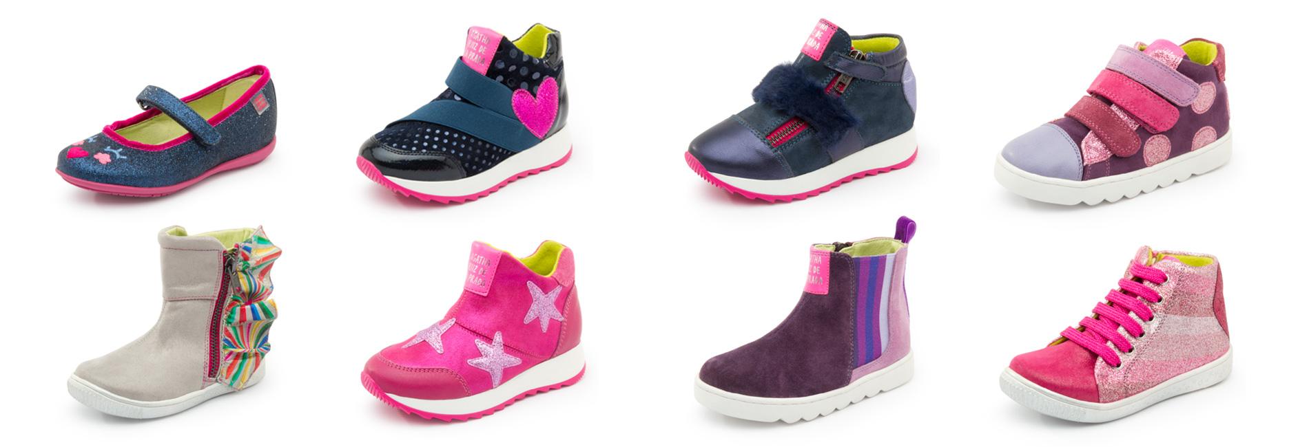 Slider-fotocommerce-2018-calzado-agatha