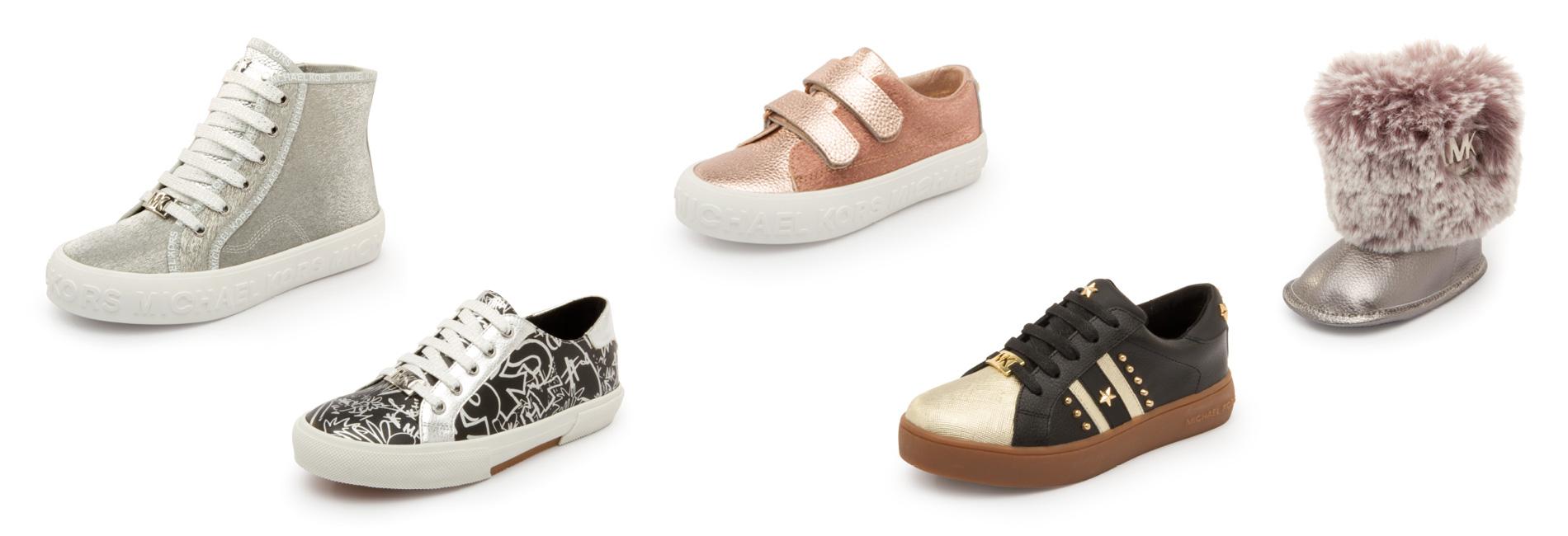 Slider-fotocommerce-2018-calzado-kors